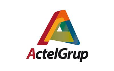 Actel Grup