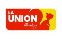 La Unión Alhóndiga