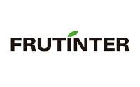 Frutinter