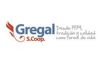 Gregal S.Coop.