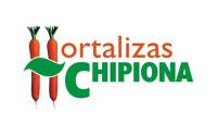 Hortalizas Chipiona
