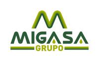Migasa