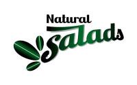 Natural Salads