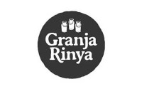 Granja Rinya
