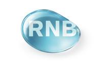 RNB Cosméticos