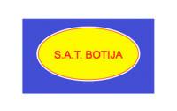S.A.T. Botija