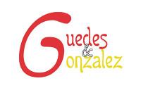 Guedes y González
