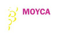 MOYCA