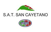 S.A.T. San Cayetano