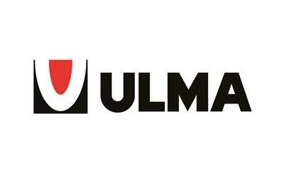 Ulma  ES