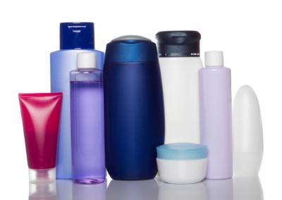 Droguería, perfumería y cosméticos