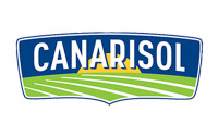 SAT Canarisol