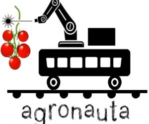 Serfruit coordina el Proyecto Agronauta.
