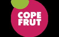 Cope Frut