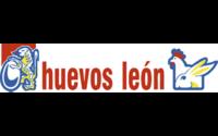 Huevos León