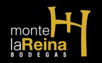 Monte La Reina