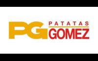 Patatas Gómez